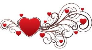 2_valentine heart