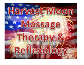 Patriotic_Harvest_Moon
