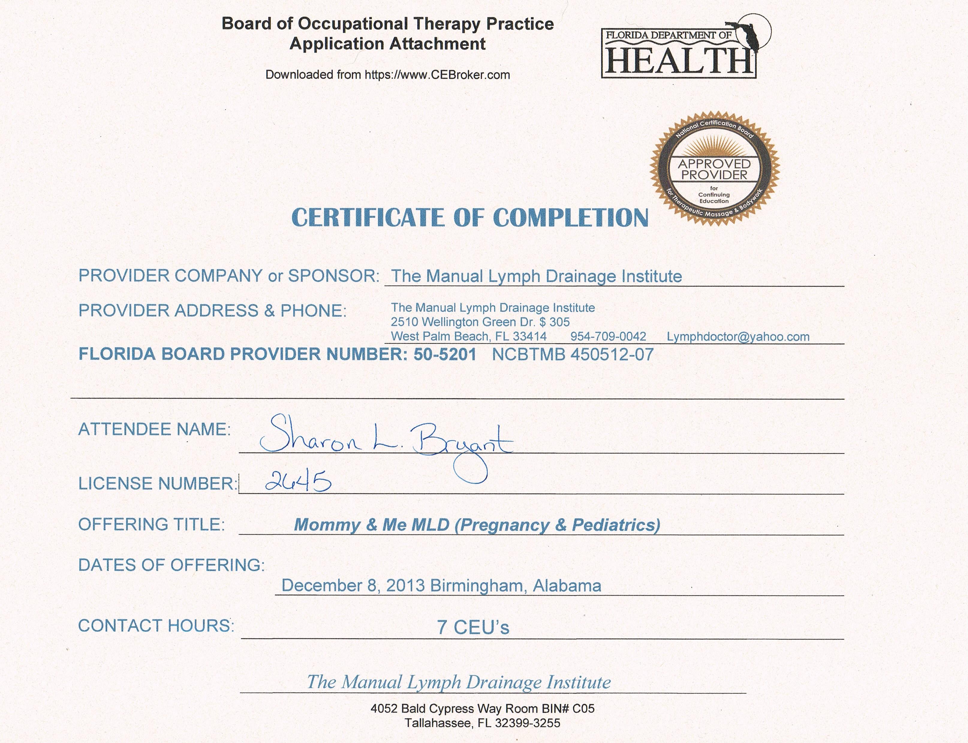 Elegant photos of advanced medical certification business cards advanced medical certification xflitez Gallery