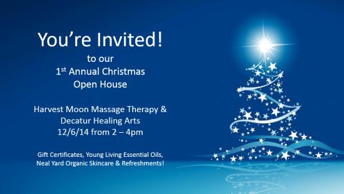 ChristmasOpenHouse2014v2
