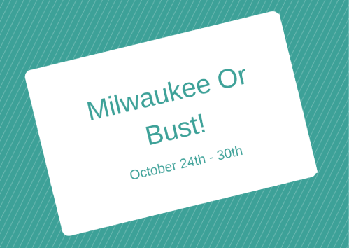 milwaukee-or-bust